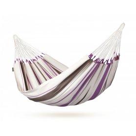 Caribeña Purple, Yhden hengen riippumatto