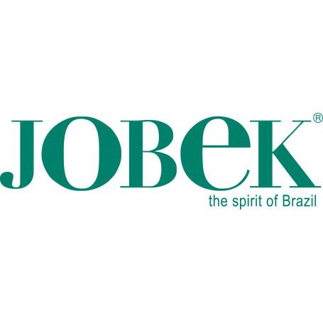 Riipputuoli Jobek Relax natural