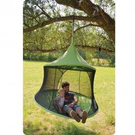 Cacoon Reto -riippumatto teltta