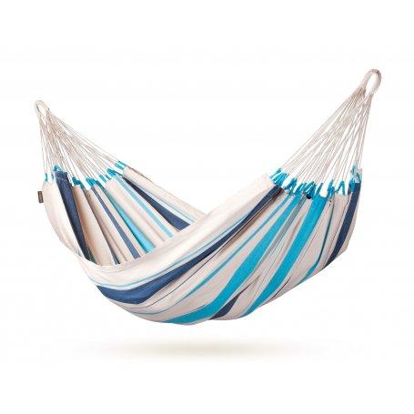 Caribeña Aqua Blue, Yhden hengen riippumatto