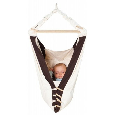 Kangoo vauvariippumatto